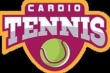Cardio Tennis_4x.png