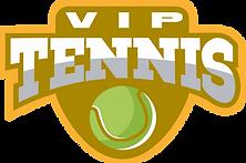 VIP Tennis_4x.png