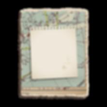 Vintage Maps 3