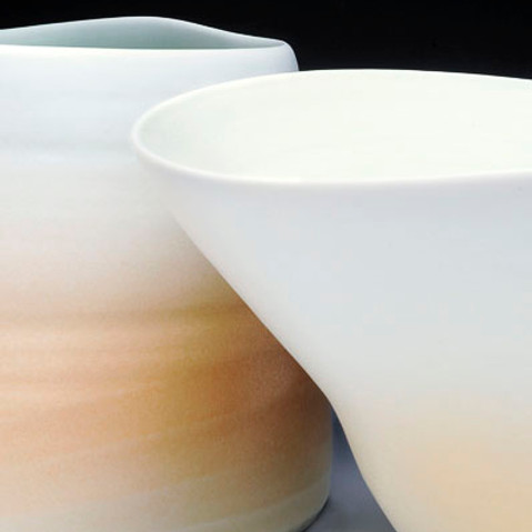 Glaze Technology with Neville French, $720 Ocean Grove (1)