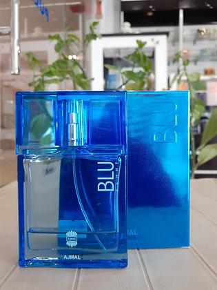 Blu Femme EDP 50ml -Women(Dumar)