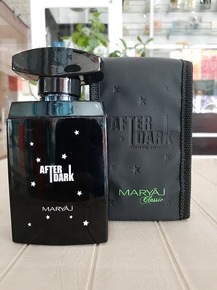 After Dark EDP Spray 100ml - Men (Rag)
