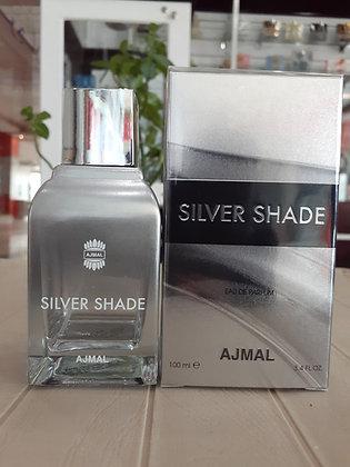 Silver Shade EDP 100ml - Men(Rag)