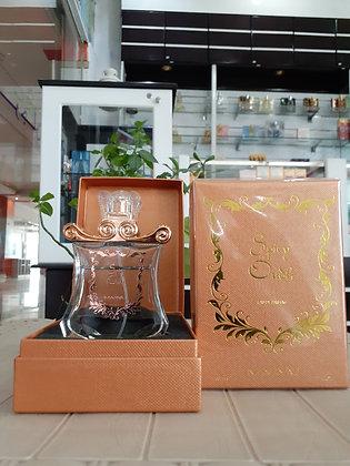 Spicy OUD EDP 50ml -Unisex ( Rag iyo Dumar)