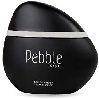 Pebble Style EDP Spray 100ml - Men (Rag)
