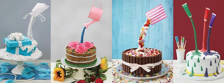 Gravity Cakes.jpg