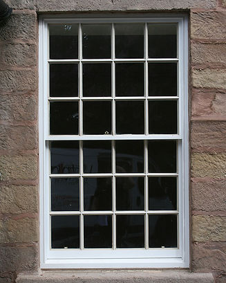 9b-Sash-Case-Window-AFTER.jpg