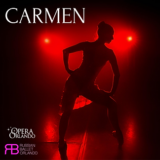 Carmen Photo.png
