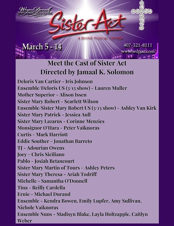 Cast List FINAL.jpg