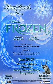 Frozen 5x8 updated.jpg