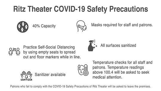 COVID Slide.jpg
