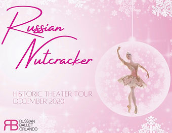 The Nutcracker 2020 .jpg