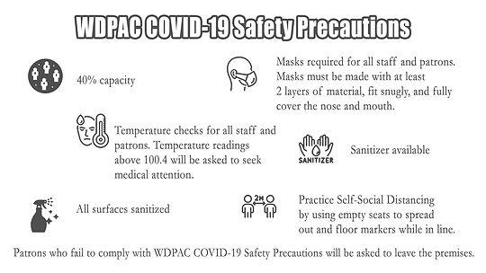COVID Slide Playbill.jpg