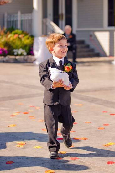 Wedding Lesia & Howard-5.jpg
