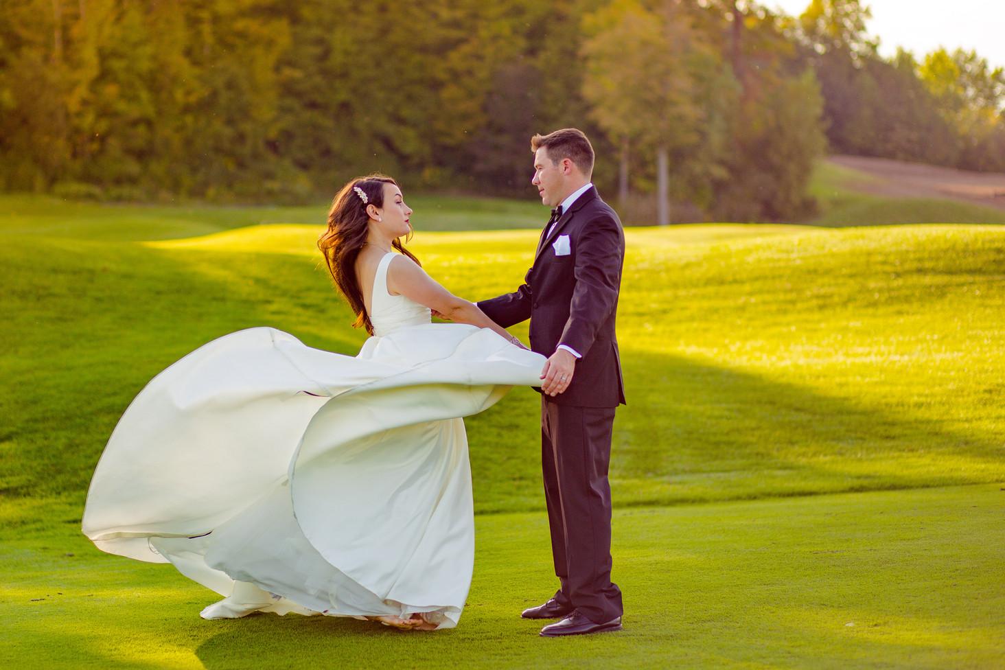 Wedding Lesia & Howard-23.jpg