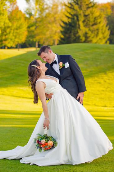 Wedding Lesia & Howard-21.jpg