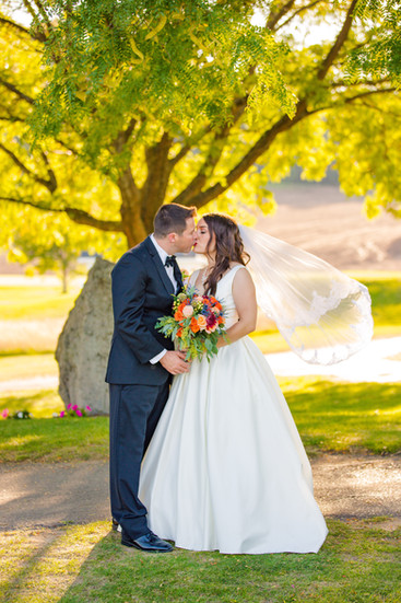 Wedding Lesia & Howard-18.jpg
