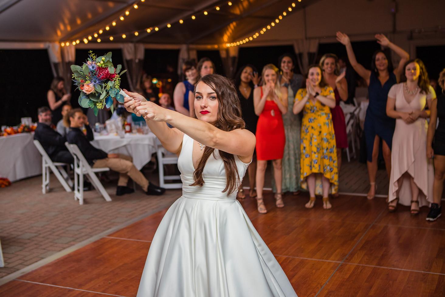 Wedding Lesia & Howard-36.jpg
