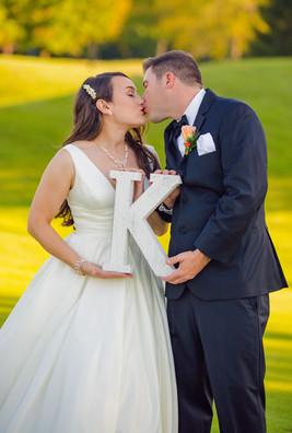 Wedding Lesia & Howard-20.jpg