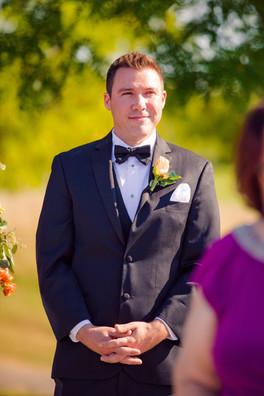Wedding Lesia & Howard-7.jpg