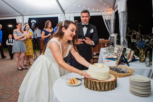 Wedding Lesia & Howard-34.jpg