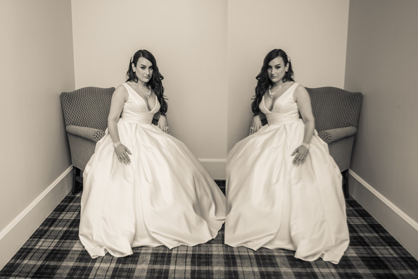 Wedding Lesia & Howard-3.jpg