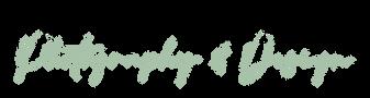 Petit Eclair New Logo w color-02.png