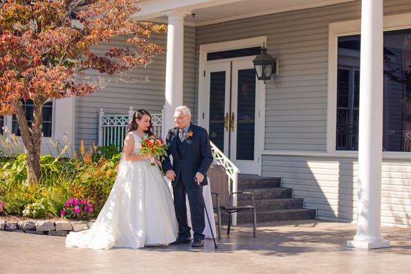 Wedding Lesia & Howard-8.jpg
