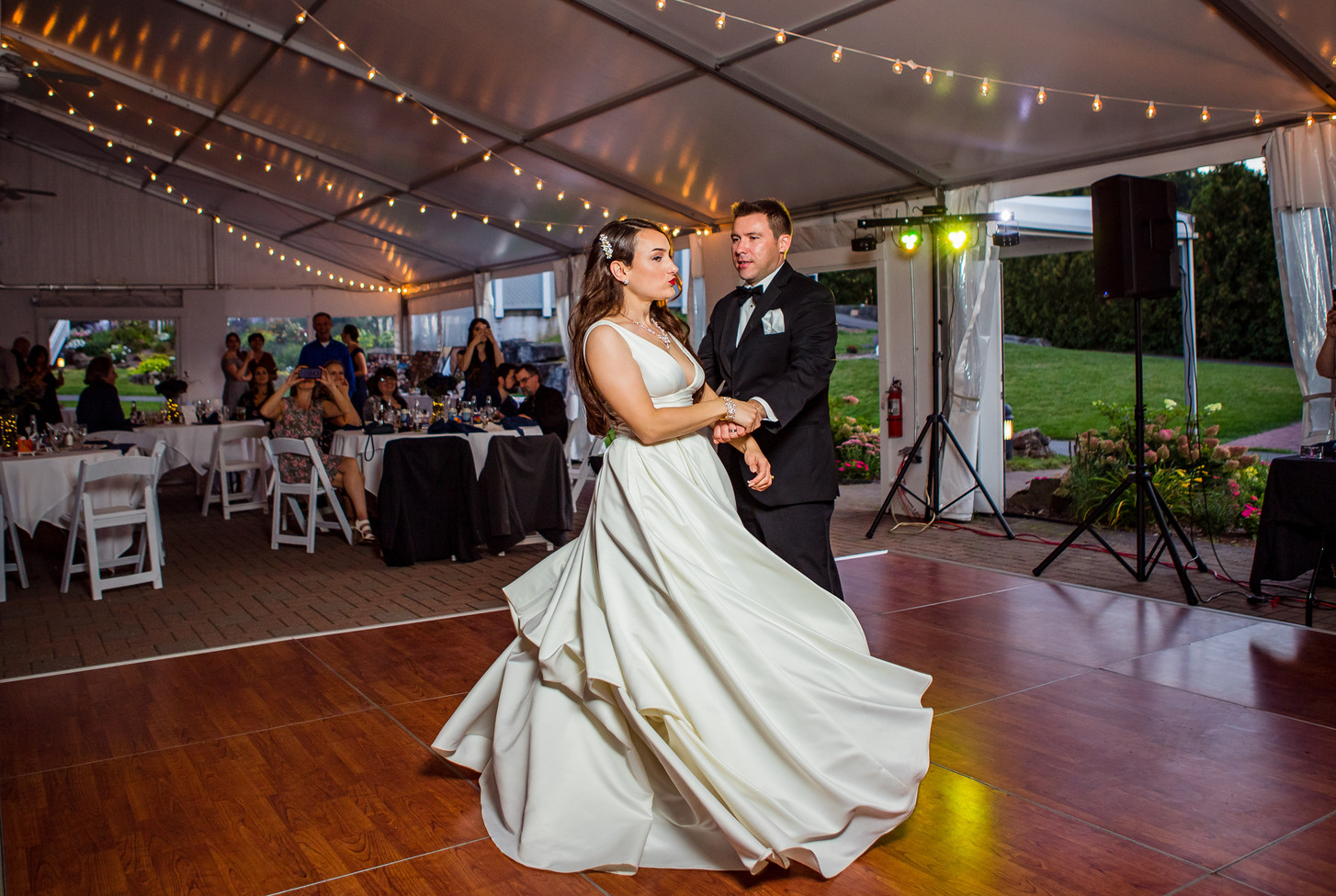 Wedding Lesia & Howard-31.jpg