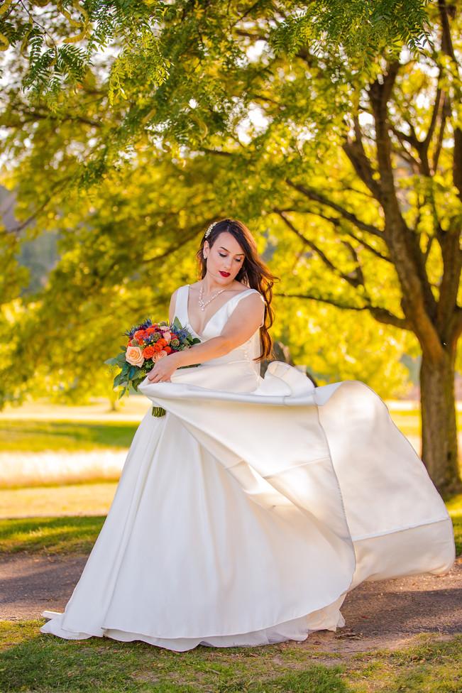 Wedding Lesia & Howard-17.jpg