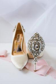 bridal shoes badgley mischka.jpg