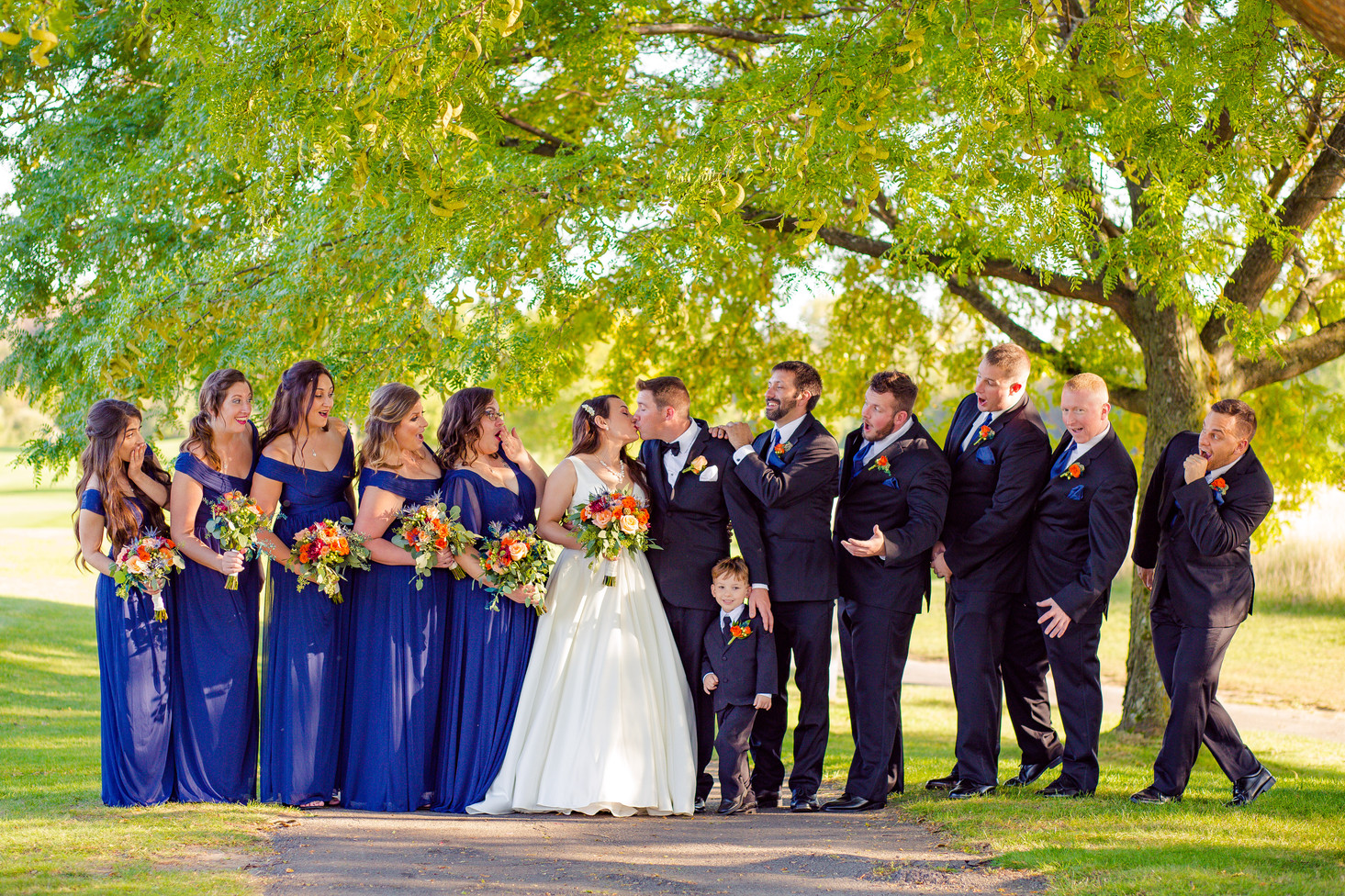 Wedding Lesia & Howard-16.jpg