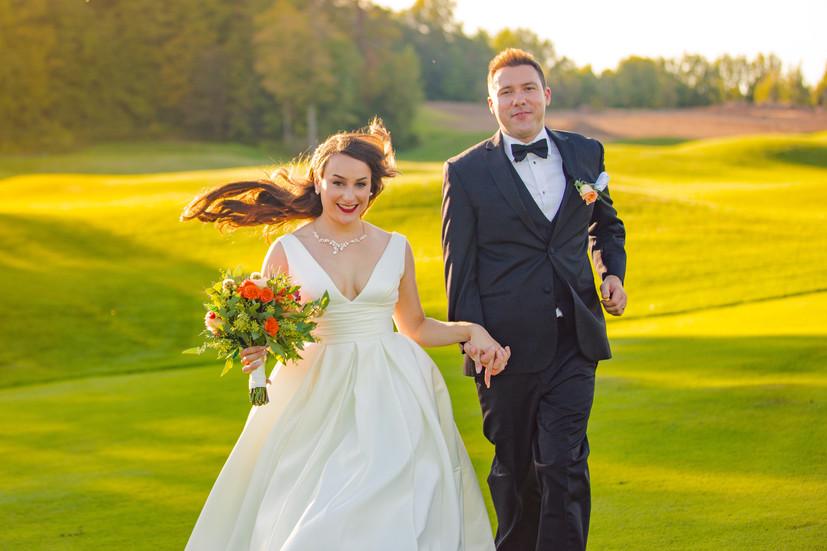Wedding Lesia & Howard-22.jpg