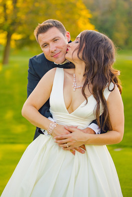 Wedding Lesia & Howard-24.jpg