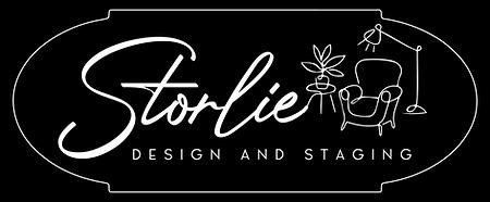 Storlie logo 2.png