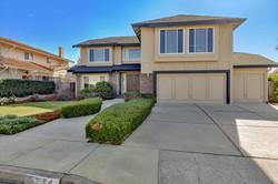 3284 Padilla way, San Jose, CA