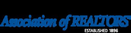 sccaor logo.png
