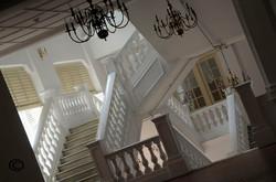 Architectural-006