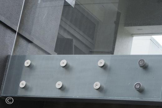 Architectural-007