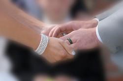 Wedding-121-web