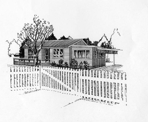 architectural - 003