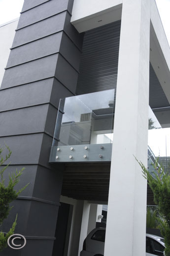Architectural-001