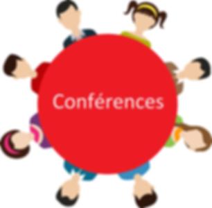 Réunion-Conférences.png