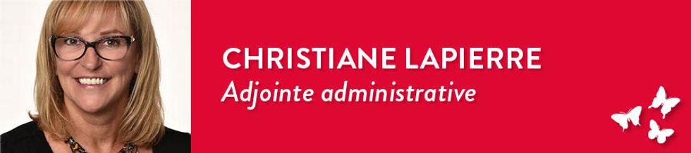 BO17119_BannierePro_V2_Christiane.jpg