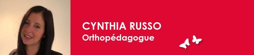 Cynthia Russo_orthopédagogue.jpg