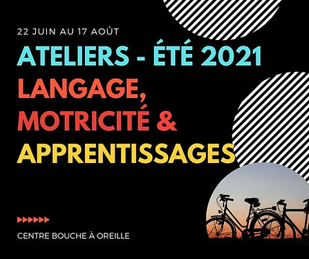 langage_motricité_apprentissage.jpg