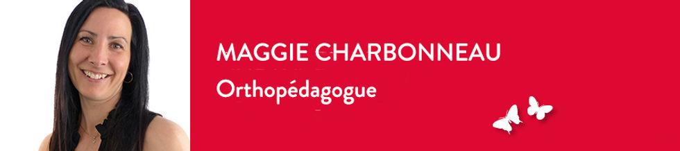 Banniere Maggie.jpg