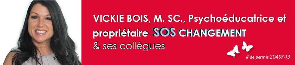 BO17119_BannierePro_Vickie Bois_et SOS c