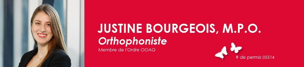 Bannière_Justine Bourgeois.jpg