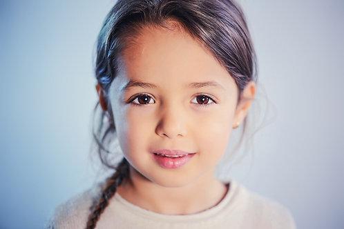 Reconnaître et aider l'enfant qui a des problèmes avec sa voix au quotidien!